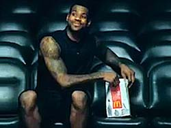 lebron-james-mcdonalds