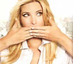 IvankaTrump-success-advice