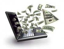 Affilliate Online money
