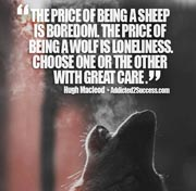 Wolf-Inspirational-Picture-Quote