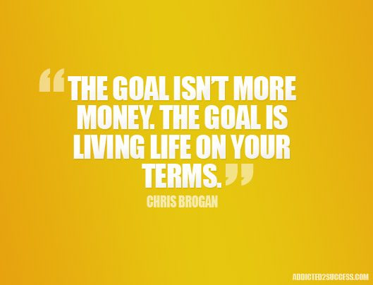 Live-Life-Money--Picture-Quotes