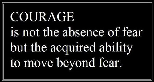 courage-beyond-fear