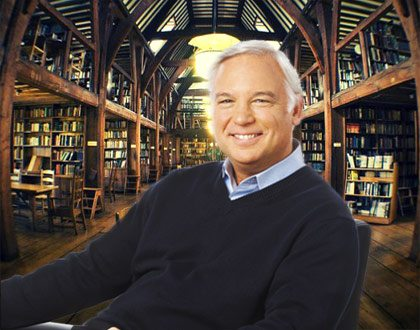 Jack-Canfield-Life-Coach-Success-Inspiration