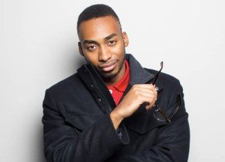 Prince EA YouTube Star Make Money On YouTube