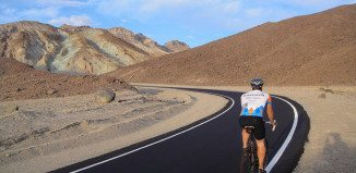 3 Lessons Cycling Has Taught Me About Being An Entrepreneur